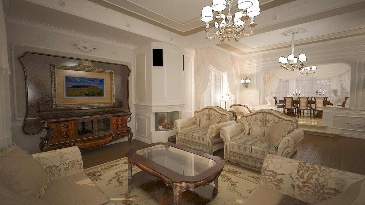 Casa-Napoleone-Amenajare-Interioara-Locuinta-8