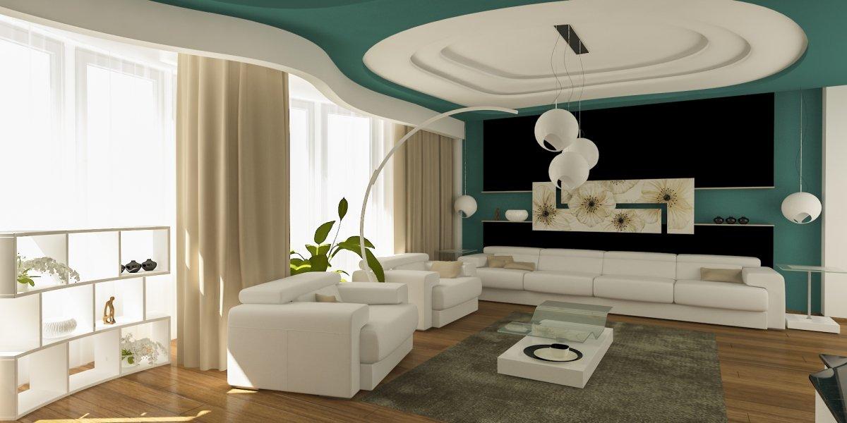 Casa-Pentru-Suflet-Amenajare-Interioara-Locuinta-1