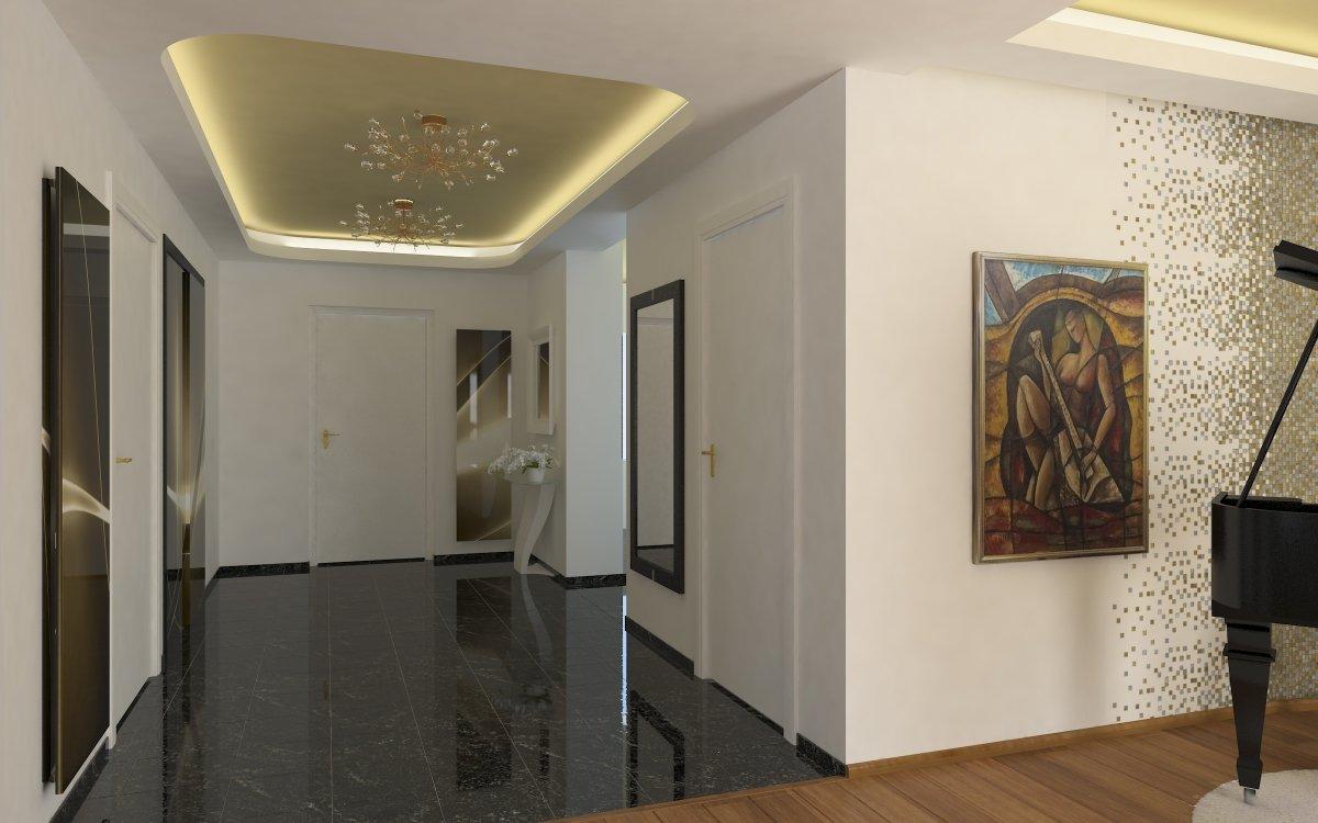 Casa-Pentru-Suflet-Amenajare-Interioara-Locuinta-11