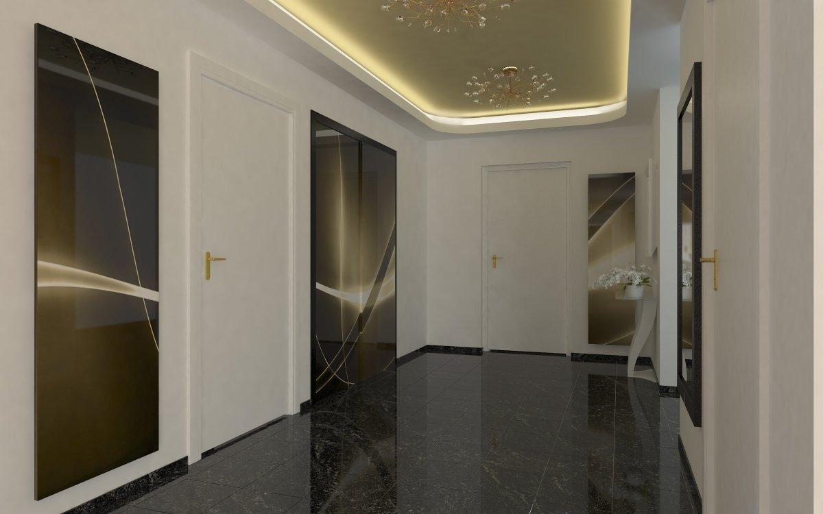 Casa-Pentru-Suflet-Amenajare-Interioara-Locuinta-12