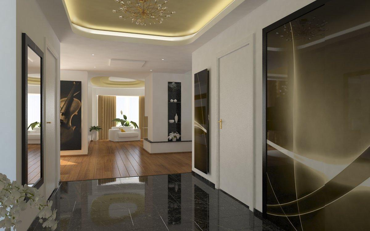 Casa-Pentru-Suflet-Amenajare-Interioara-Locuinta-13