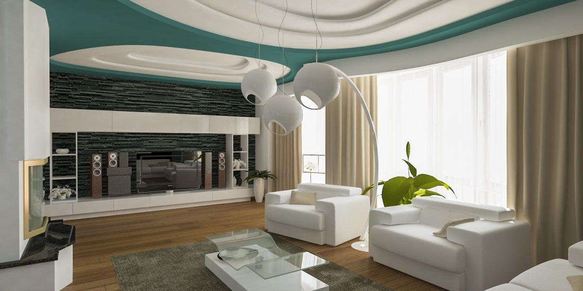 Casa-Pentru-Suflet-Amenajare-Interioara-Locuinta-2