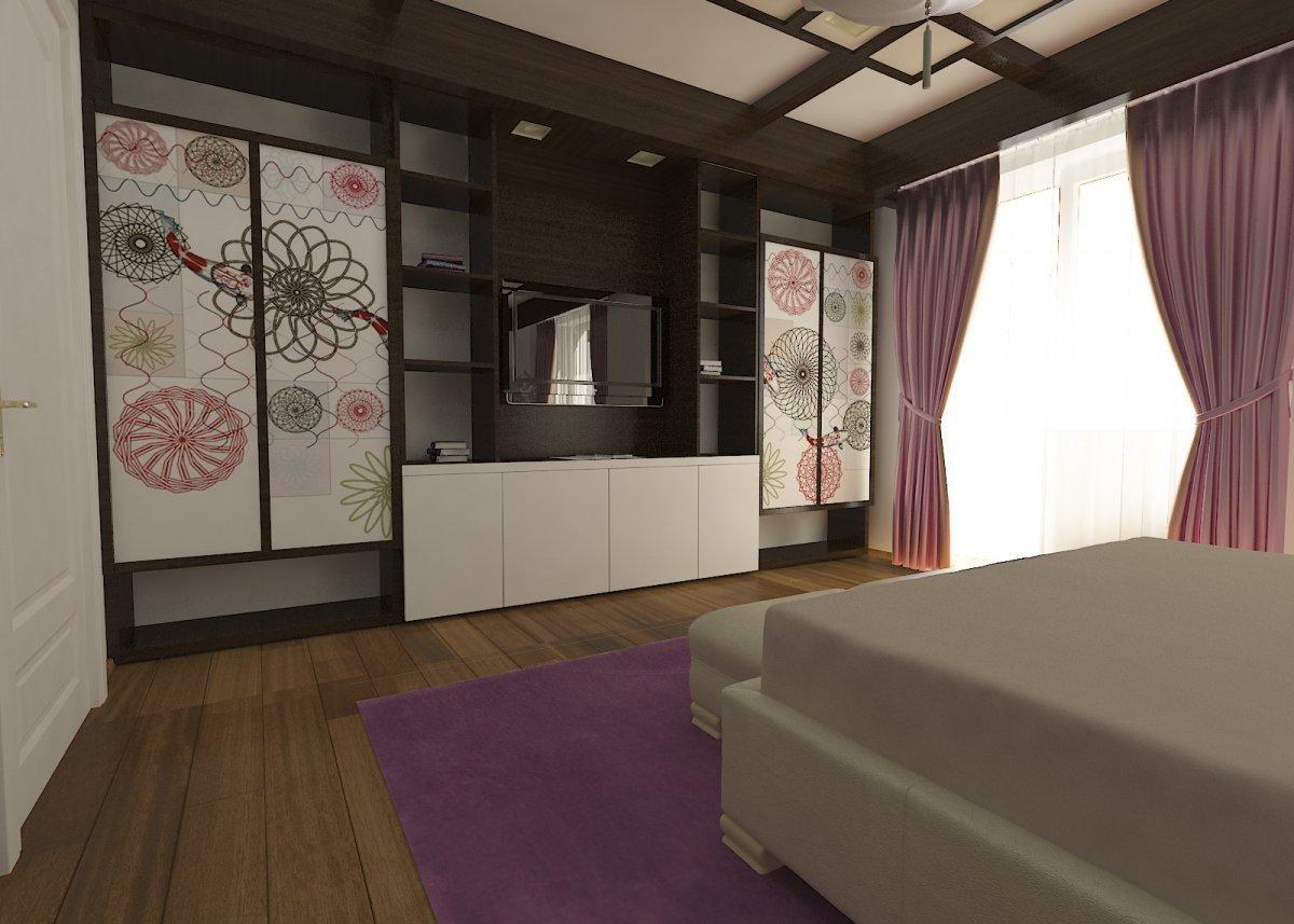 Casa-Pentru-Suflet-Amenajare-Interioara-Locuinta-22
