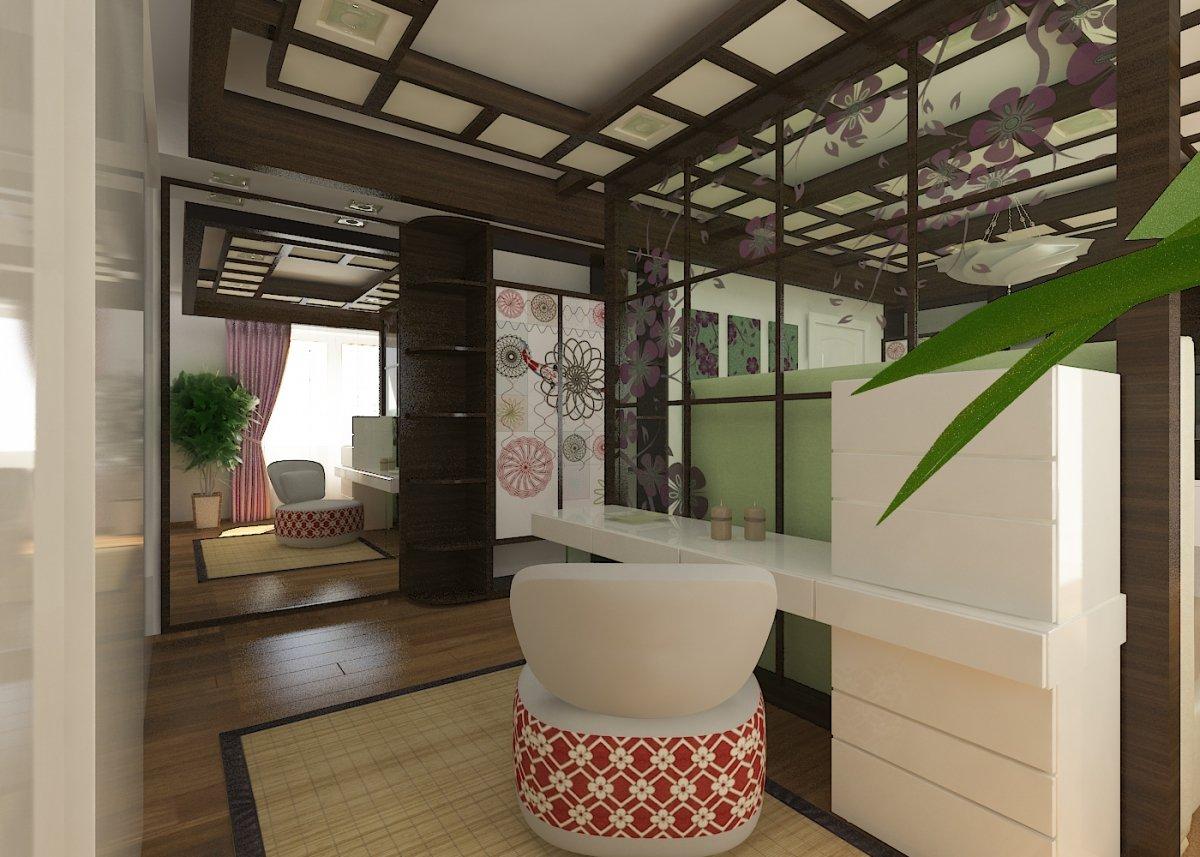 Casa-Pentru-Suflet-Amenajare-Interioara-Locuinta-23