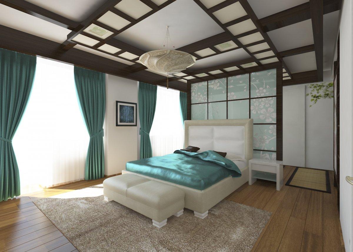 Casa-Pentru-Suflet-Amenajare-Interioara-Locuinta-25