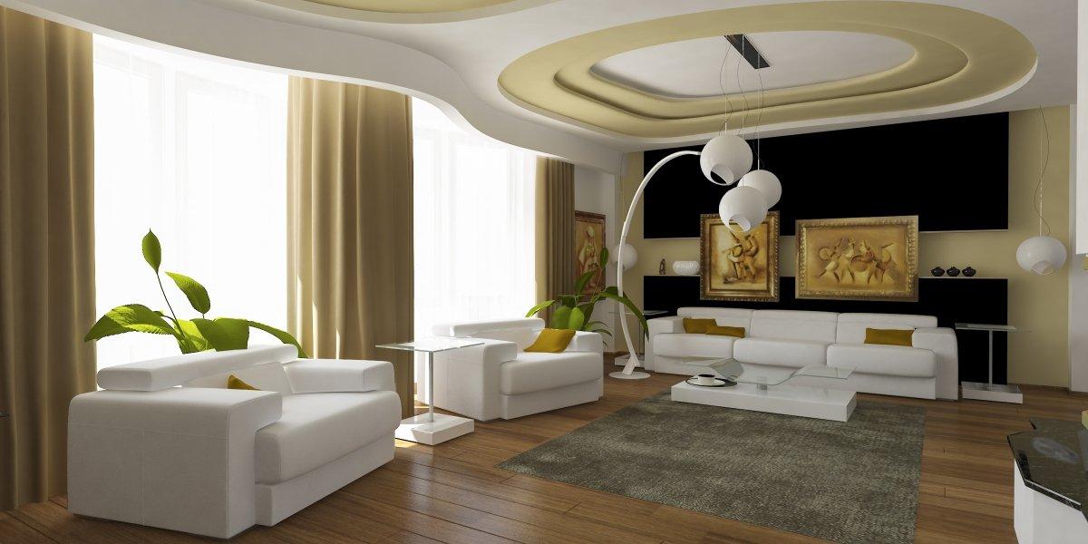 Casa-Pentru-Suflet-Amenajare-Interioara-Locuinta-3