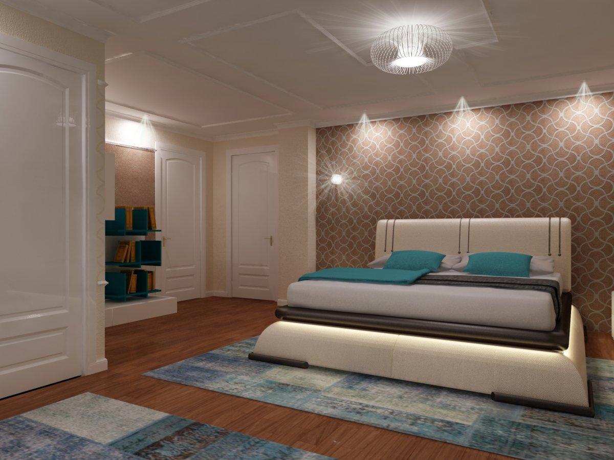 Casa-Pentru-Suflet-Amenajare-Interioara-Locuinta-30