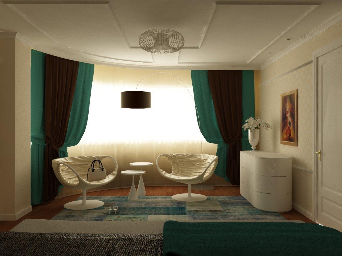 Casa-Pentru-Suflet-Amenajare-Interioara-Locuinta-31