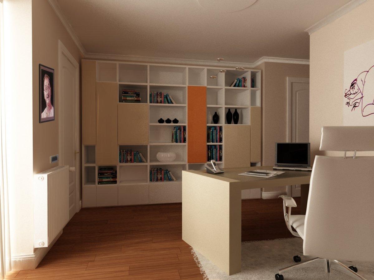 Casa-Pentru-Suflet-Amenajare-Interioara-Locuinta-34