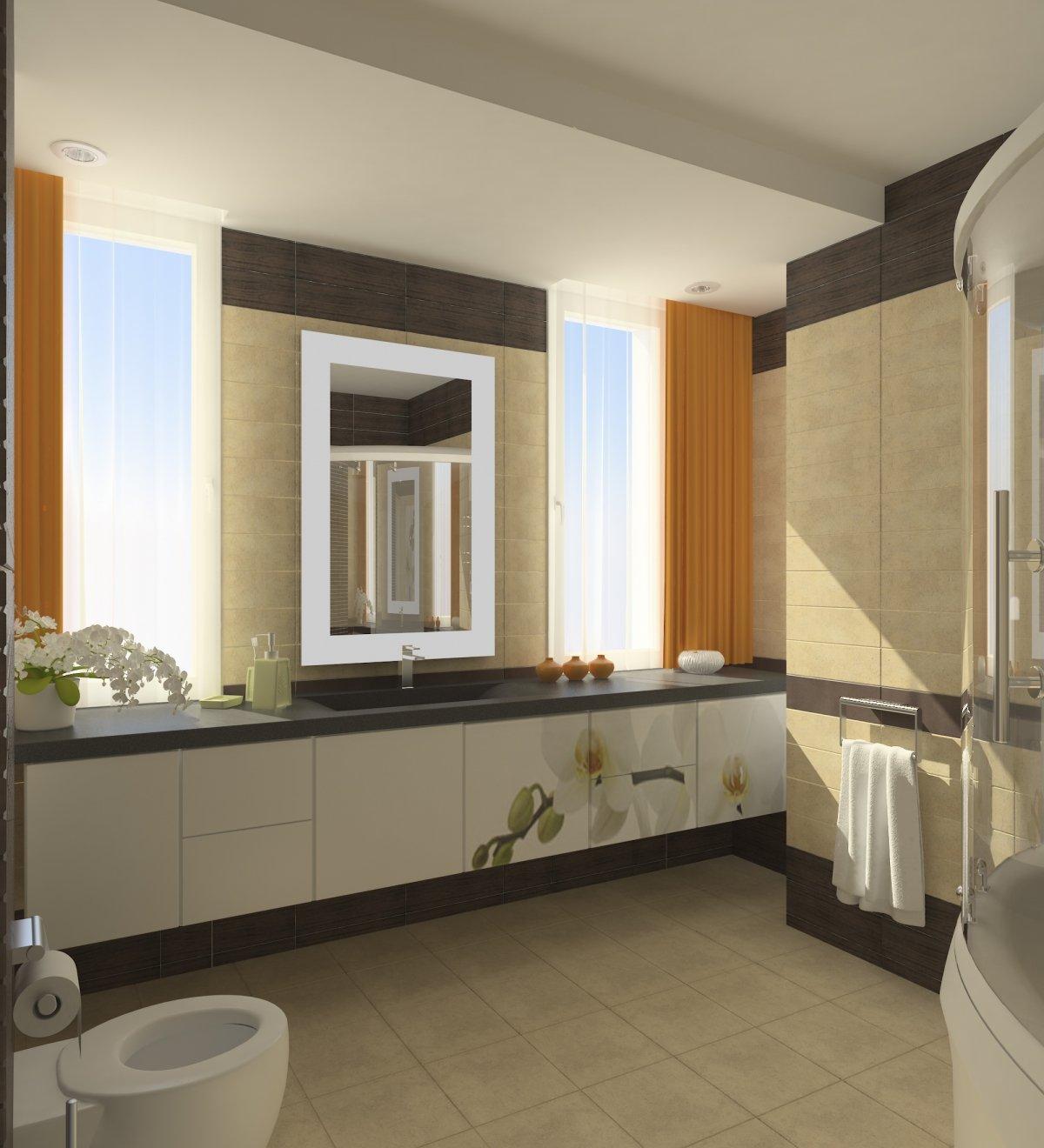 Casa-Pentru-Suflet-Amenajare-Interioara-Locuinta-35