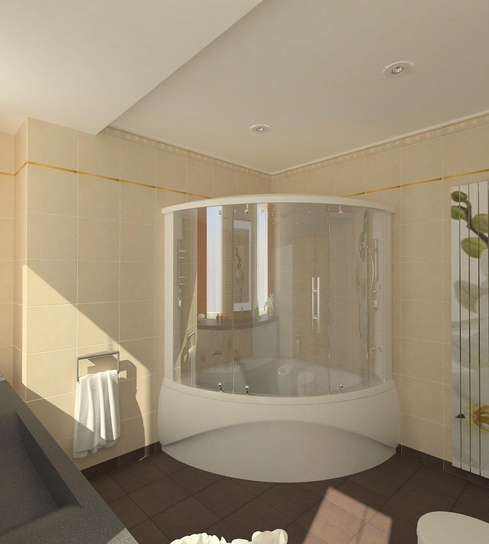 Casa-Pentru-Suflet-Amenajare-Interioara-Locuinta-38