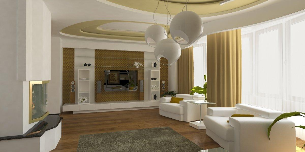 Casa-Pentru-Suflet-Amenajare-Interioara-Locuinta-4