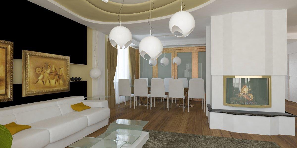 Casa-Pentru-Suflet-Amenajare-Interioara-Locuinta-5