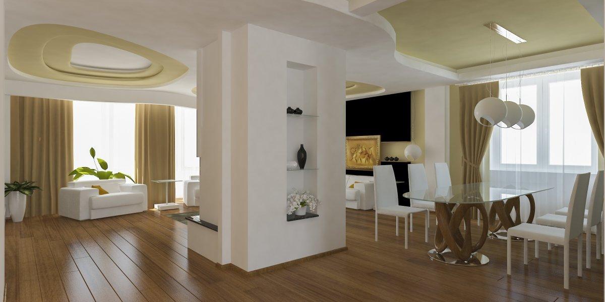 Casa-Pentru-Suflet-Amenajare-Interioara-Locuinta-6