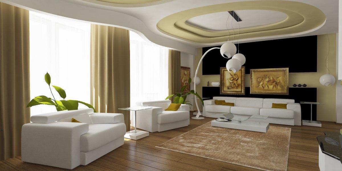 Casa-Pentru-Suflet-Amenajare-Interioara-Locuinta-8