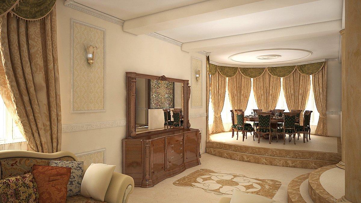 Casa-Rialto-Amenajare-Interioara-In-Stil-Clasic-1