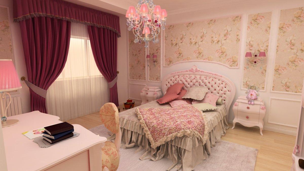 Casa-Rialto-Amenajare-Interioara-In-Stil-Clasic-11