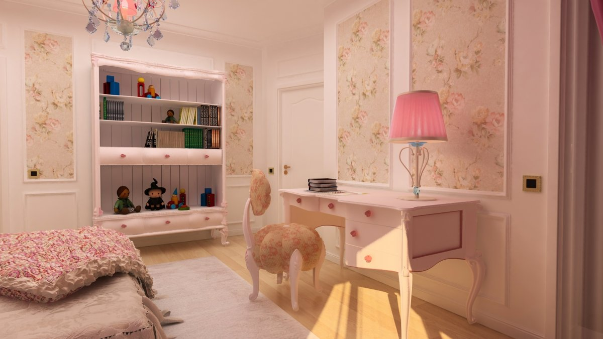 Casa-Rialto-Amenajare-Interioara-In-Stil-Clasic-14