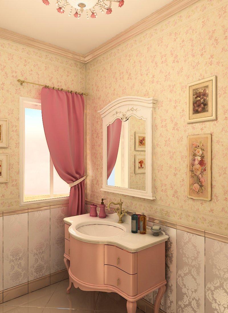 Casa-Rialto-Amenajare-Interioara-In-Stil-Clasic-17