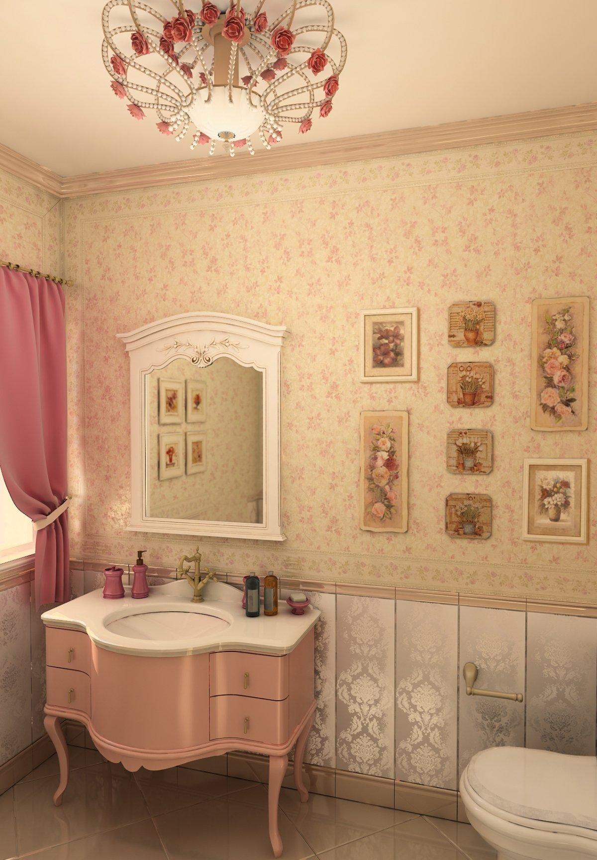 Casa-Rialto-Amenajare-Interioara-In-Stil-Clasic-18