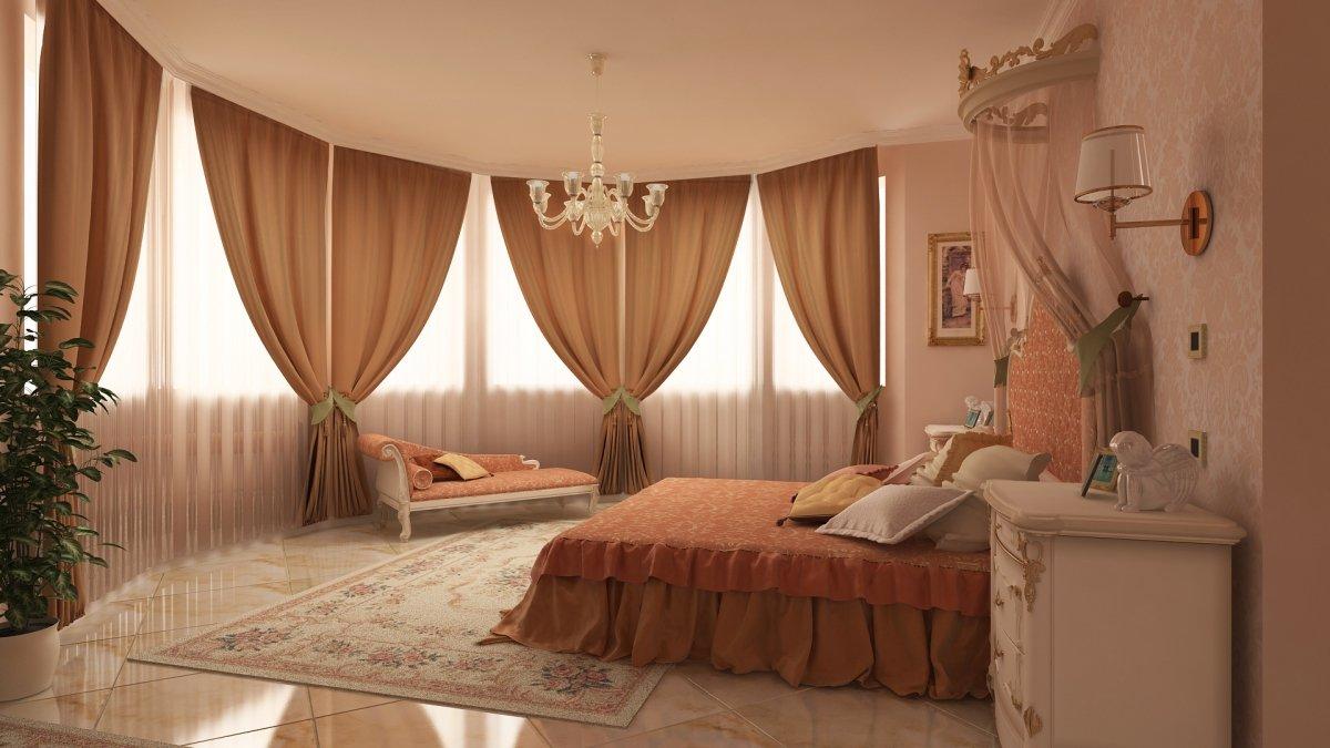 Casa-Rialto-Amenajare-Interioara-In-Stil-Clasic-2