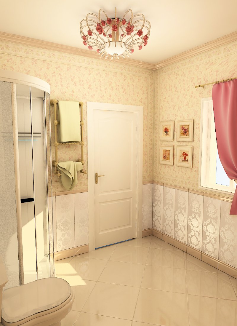 Casa-Rialto-Amenajare-Interioara-In-Stil-Clasic-21