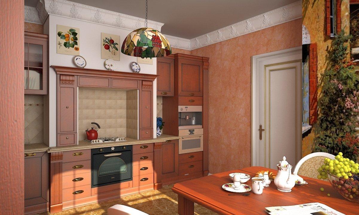 Casa-Rialto-Amenajare-Interioara-In-Stil-Clasic-23