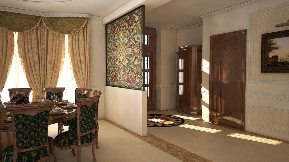 Casa-Rialto-Amenajare-Interioara-In-Stil-Clasic-28