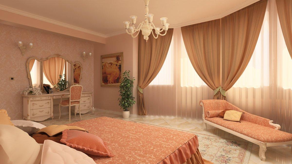 Casa-Rialto-Amenajare-Interioara-In-Stil-Clasic-5