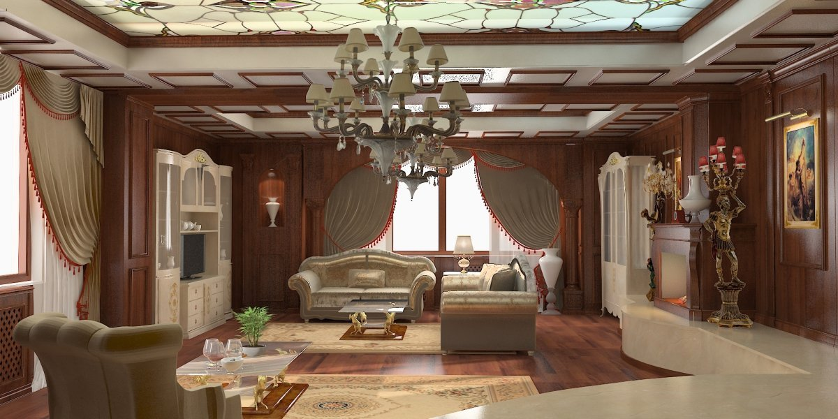 Casa-Romantique-Amenajare-Interioara-Locuinta-1