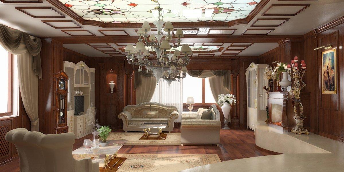 Casa-Romantique-Amenajare-Interioara-Locuinta-2