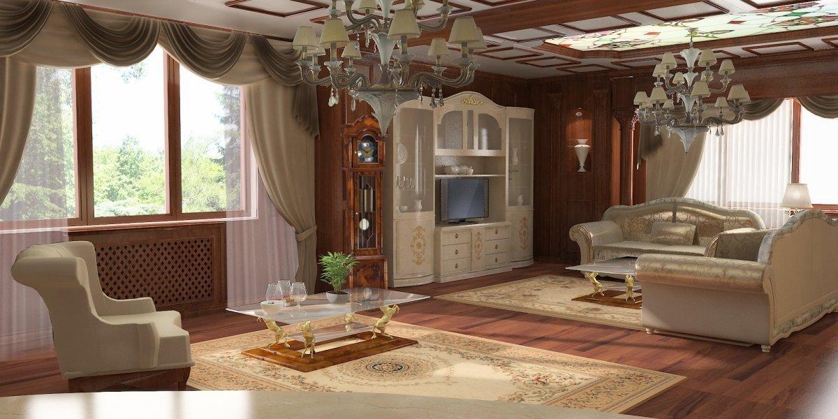 Casa-Romantique-Amenajare-Interioara-Locuinta-4