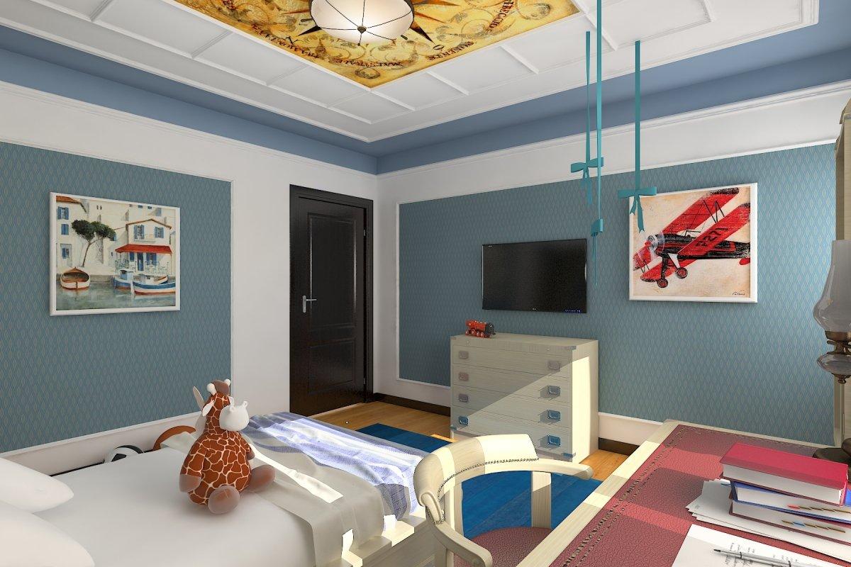 Casa-Universul-Copilariei-Amenajare-Interioara-Casa-3