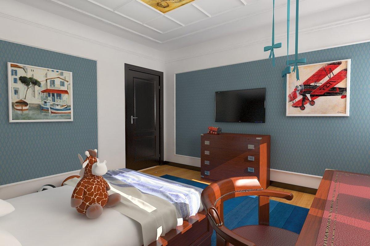 Casa-Universul-Copilariei-Amenajare-Interioara-Casa-6