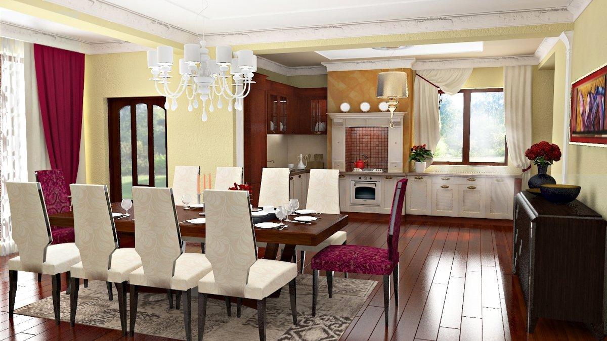 Casa-Vanity-Design-Amenajare-Interioara-Locuinta-1
