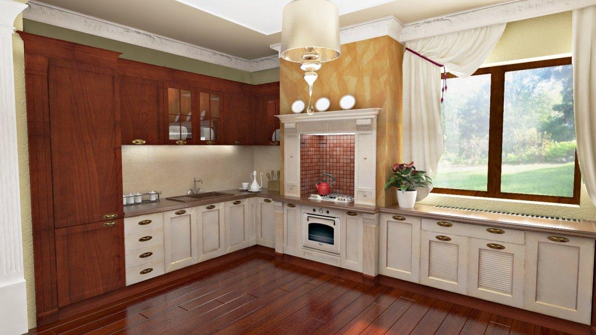 Casa-Vanity-Design-Amenajare-Interioara-Locuinta-17