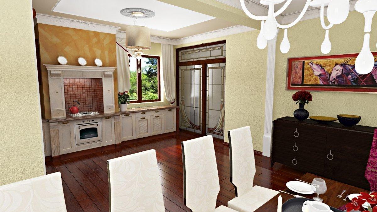 Casa-Vanity-Design-Amenajare-Interioara-Locuinta-3