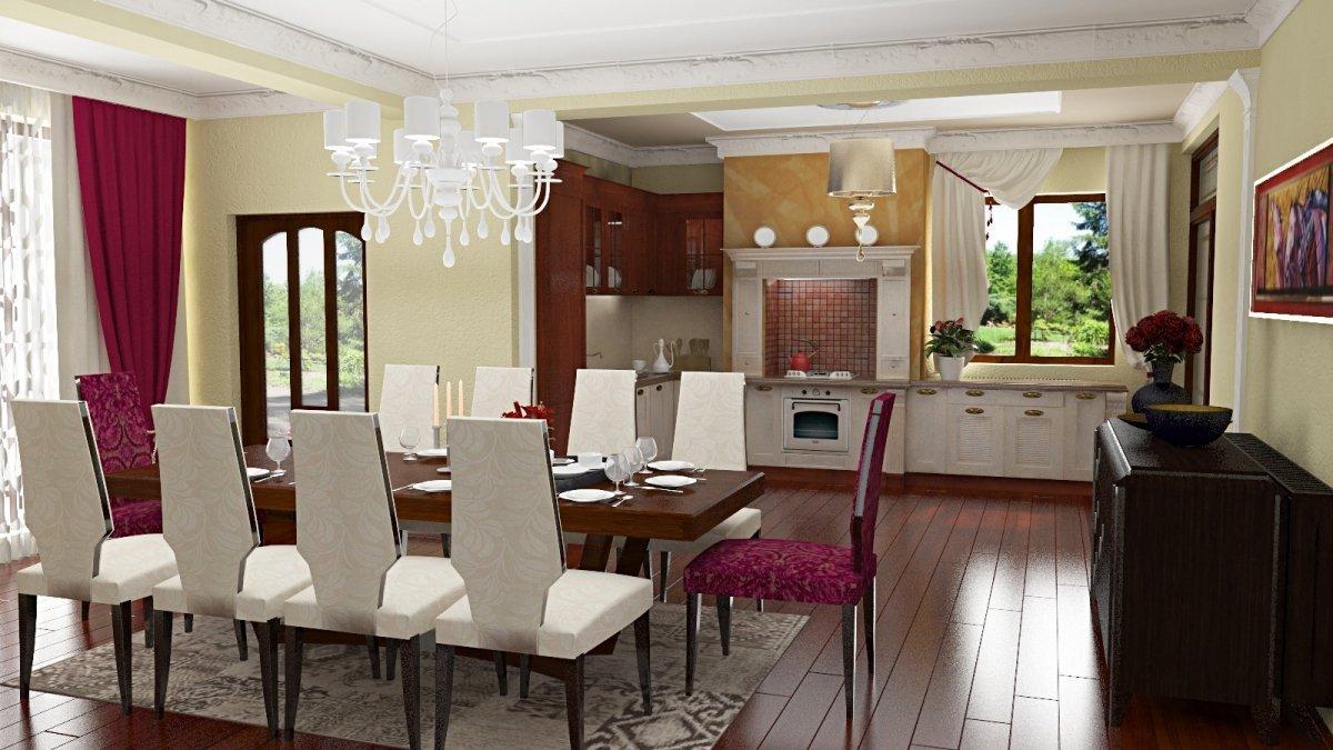 Casa-Vanity-Design-Amenajare-Interioara-Locuinta-4