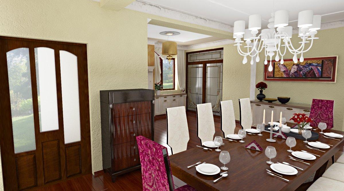 Casa-Vanity-Design-Amenajare-Interioara-Locuinta-7
