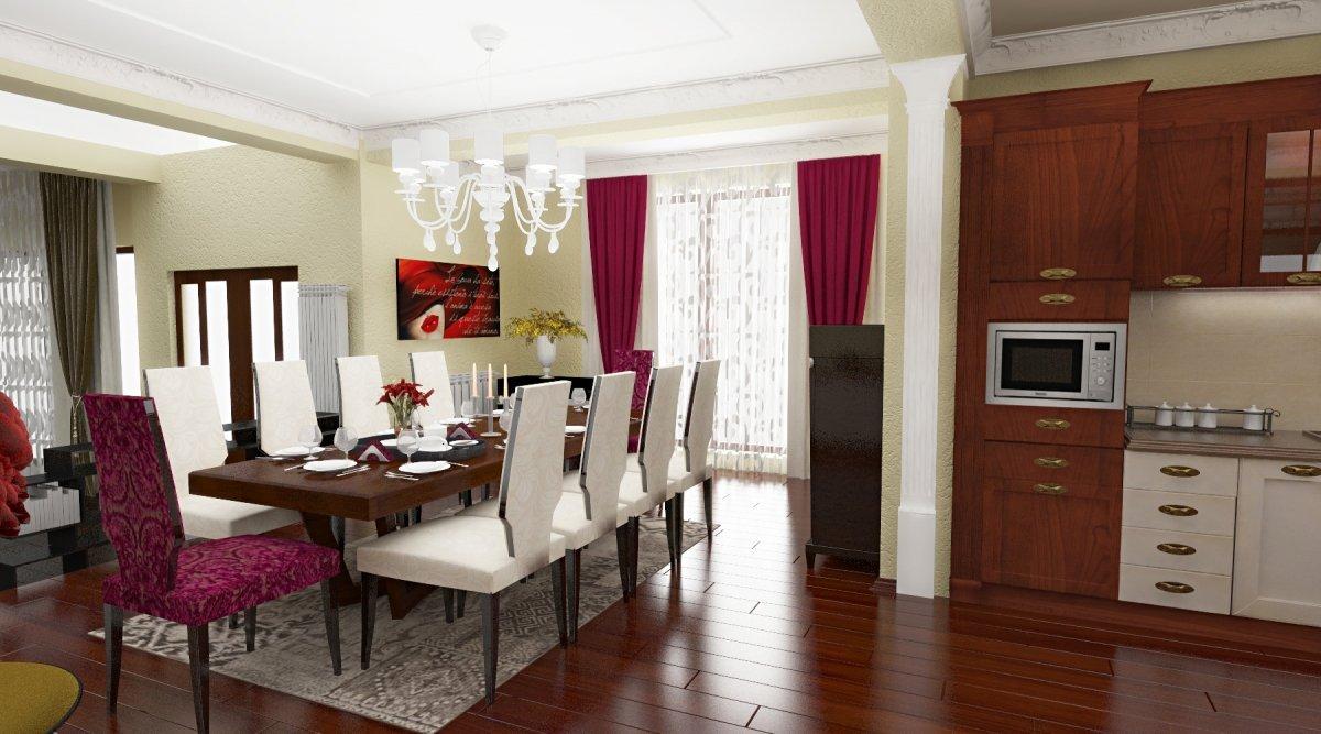 Casa-Vanity-Design-Amenajare-Interioara-Locuinta-9
