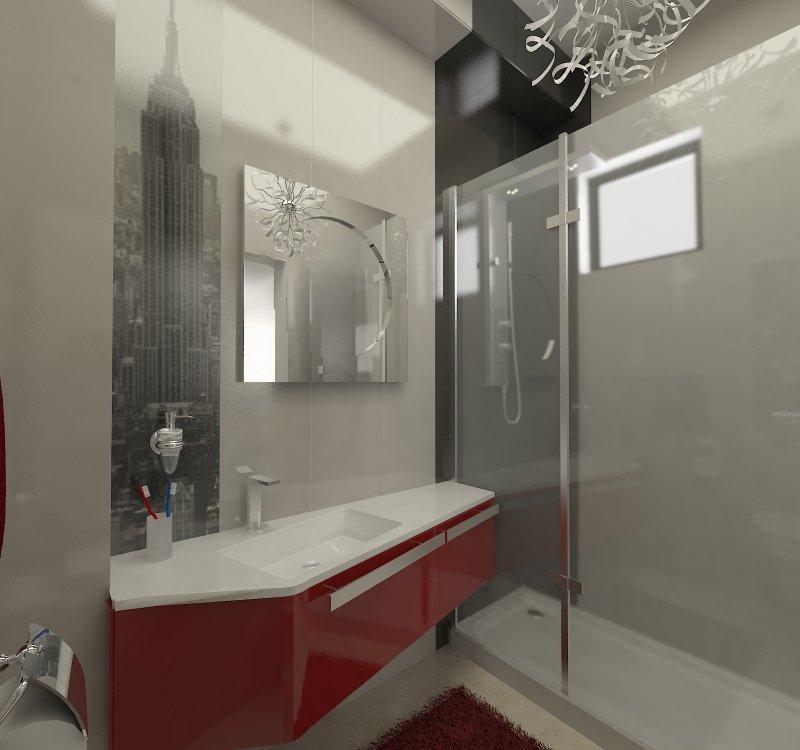 Casa_Young_Design_13