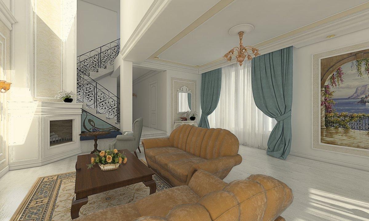 Design-Interior-Casa-Clasica-In-Braila-1