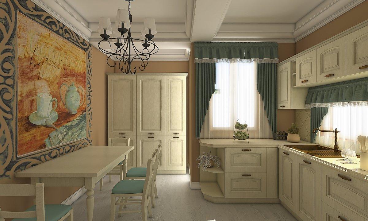 Design-Interior-Casa-Clasica-In-Braila-10