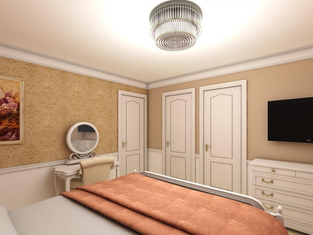 Design-Interior-Casa-Clasica-In-Braila-13