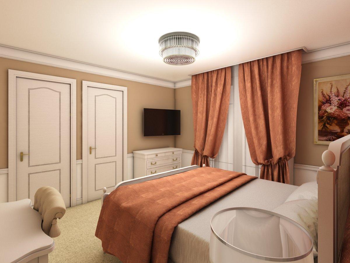Design-Interior-Casa-Clasica-In-Braila-14