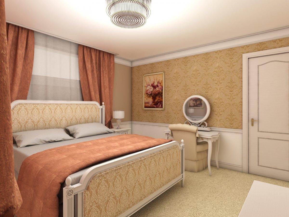 Design-Interior-Casa-Clasica-In-Braila-15