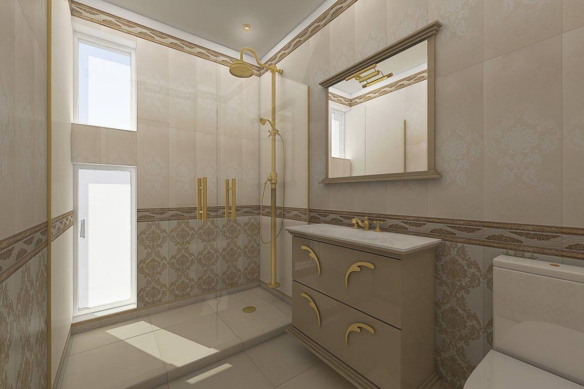 Design-Interior-Casa-Clasica-In-Braila-17