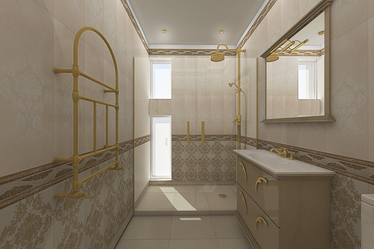 Design-Interior-Casa-Clasica-In-Braila-18