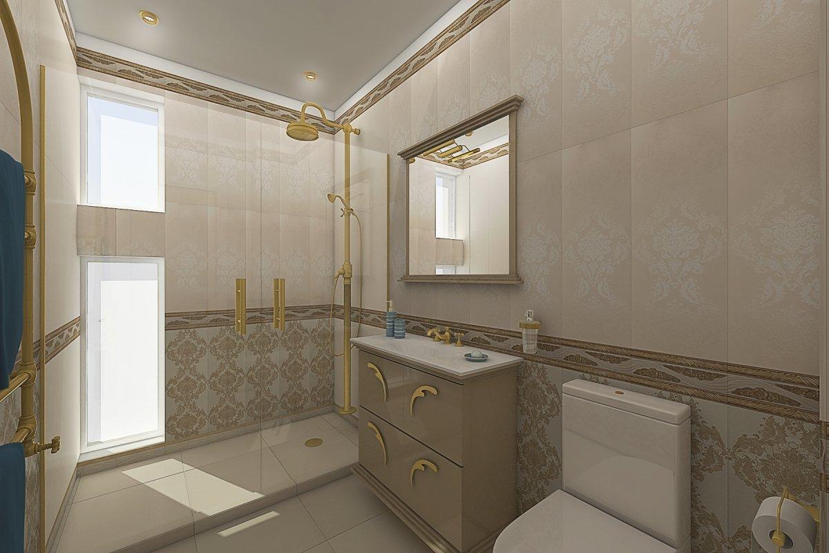 Design-Interior-Casa-Clasica-In-Braila-19