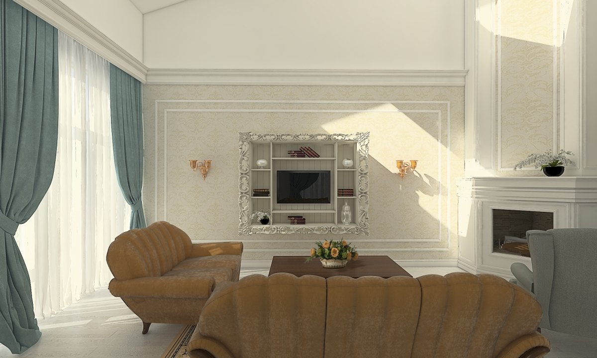 Design-Interior-Casa-Clasica-In-Braila-2